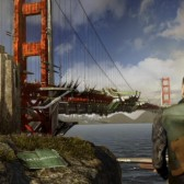 E3 2013 Preview: Defiance already showing off that Castithan DLC