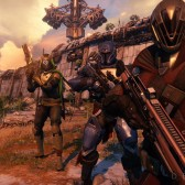 E3 2013: Bungie shows of