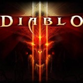 Diablo 3 confirmed for Xbox 360 release, coming to consoles in September