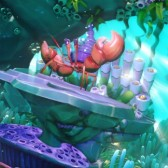 Fantasia: Music Evolved from Harmonix