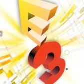 E3 2014: When and where?