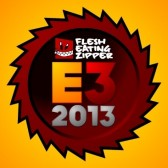 5 things that won't be revealed at E3