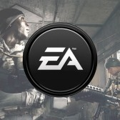 E3 2013: 'The Download: EA 2013 Preview' games lineup