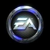 EA won't be bringing Online Pass program back anytime soon