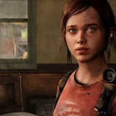 Review: The Last of Us paints a brutally honest picture of an apocalyptic world