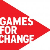 Games for Changes 2013 winners announced
