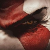 Sony Santa Monica to show off new God of War: Ascension DLC at E3