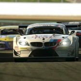 Gran Turismo 6 pre-order bonuses: GameStop vs Amazon