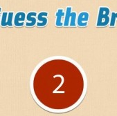 Hi Guess The Brand: More cheats, tips, and answers