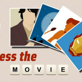 Hi Guess The Movie: Even