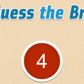 Hi Guess The Brand: High level cheats and answers