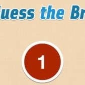 Hi Guess The Brand cheats, tips, and answers guide