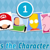 Hi Guess the Character: Cheats, tips, and answers