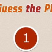 Hi Guess The Place: Cheats, tips, and answers