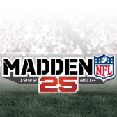 Explaining the Madden 25 audible system