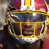 Madden 25 on Xbox One, PS4, Xbox 360, and PS3