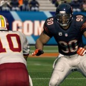 Defensive improvements made to Madden 25