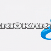 Watch the trailer for the just-announced Mario Kart 8!
