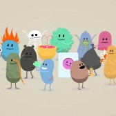 Dumb Ways To Die - Gameplay