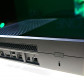 Pachter: Microsoft will turn around Xbox One image in 6 months or lower price