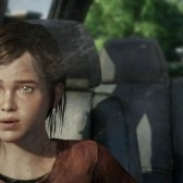 The Last of Us enjoys successful launch week in Japan