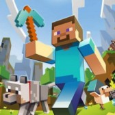 More than 7 million gamers will have to repurchase Minecraft on Xbox One