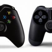 6 reasons why PS4 is better than Xbox One