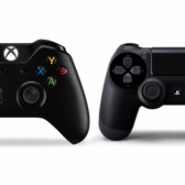 Pachter: PS4 to cost $349, Xbox One priced at $399