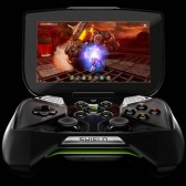 Mechanical issue delays launch of Nvidia Shield to July