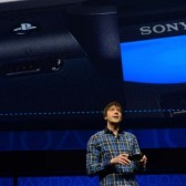 Sony: Xbox One backlash 'very useful source' for PS4