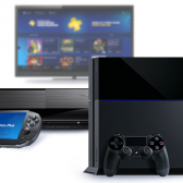 Sony discusses PS Vita and PS3 price cuts