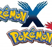 Pokemon X, Y gameplay trailer and screenshots revealed