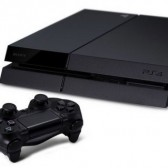 It looks like the PlayStation 4 will be around for a long time