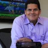 Nintendo on used games: make games that people don't want to trade
