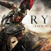 Ryse: Son of Rome preview - Brutally satisfying