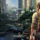 The Last of Us finishes first in UK sales charts