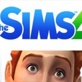 The Sims 4 to be revealed at Gamescom