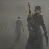 Ready At Dawn: 'The Order: 1886 is a linear story-based filmic experience'