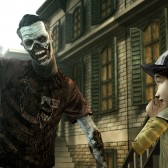 Telltale Games releasing Vine teasers of upcoming The Walking Dead game