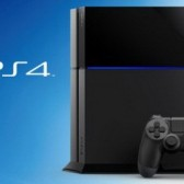 PS4 release date leaked