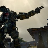 Could Titanfall eventually come to the PS4 also?