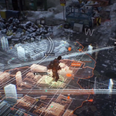 Ubisoft not ruling out PC release for Tom Clancy's The Division