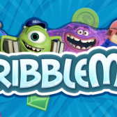 ScribbleMix review