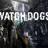 Jimmy Fallon roams the streets of Watch Dogs: creepy sex do