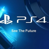 Watch the PlayStation E3 Press Conference 2013 live HERE!