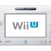 EA will return to Wii U when Nintendo