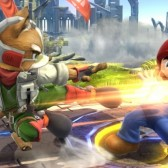 Masahiro Sakurai: 'We don't have time to bring all characters back' to Smash Bros.