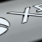 Xbox One's new 'no DRM policy' means we will lo