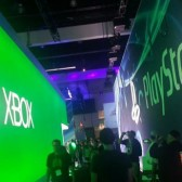 Xbox One, PS4 contri