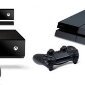 PS4 pre-orders doubling Xbox One at GameStop